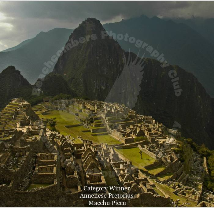 c003-1023500-macchu piccu.jpg_scapes - colour_319_category winner