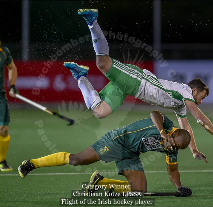d002-1024025-flight of the irish hockey player.jpg_photo journalism pj and sport - colour_423_category winner