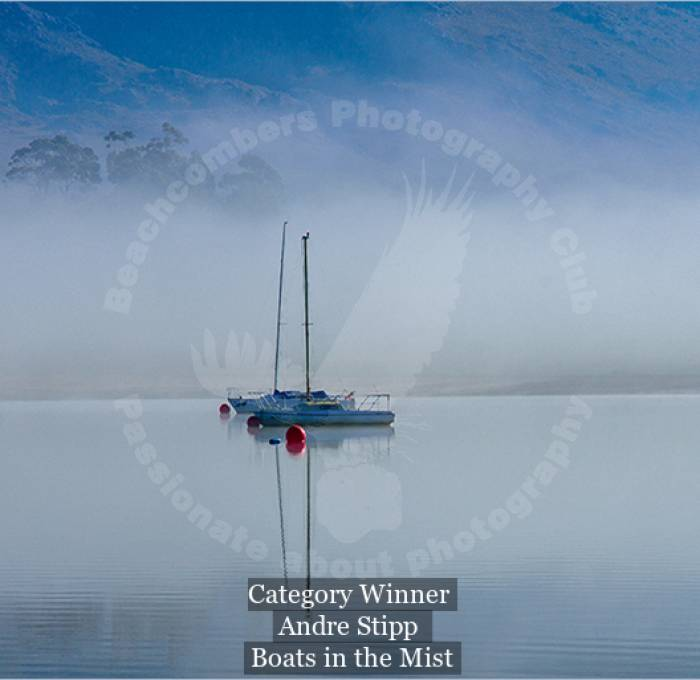 f002-1021721-boats in the mist.jpg_open - colour_616_category winner