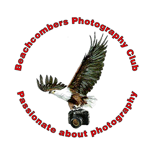 Beachcombers Photography Club