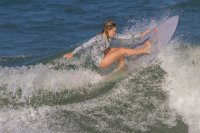 Beachcombers KZN PSSA Inter Club Competition images (open)